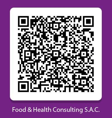 https://directoriohoreca.com/imagenheladocasero/yapefood&health_V.png
