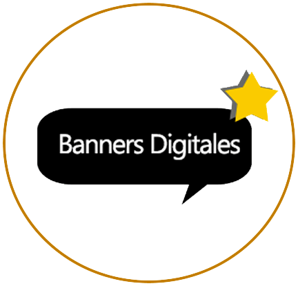 banners-digitales